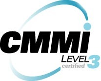 cmmi-level-3