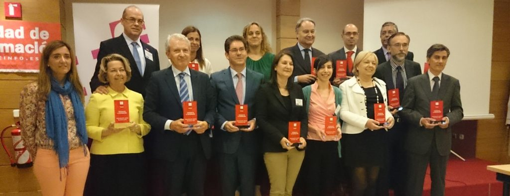 PremioSocinfo2