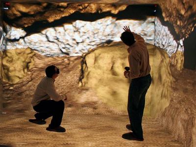 cave1-1024x596