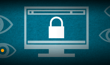 Ciberseguridad_ecommerce