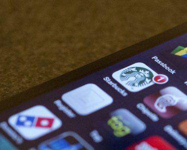 Crecimiento en las compras online desde smartphones y tablets