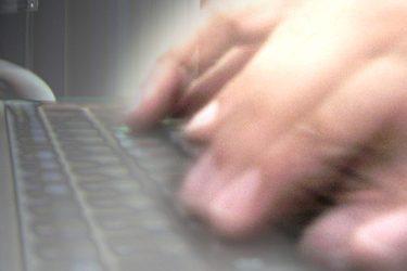 ahorro ciberseguridad