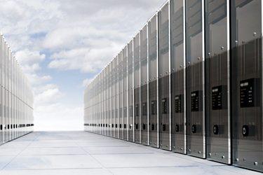 tipos de computacion en la nube
