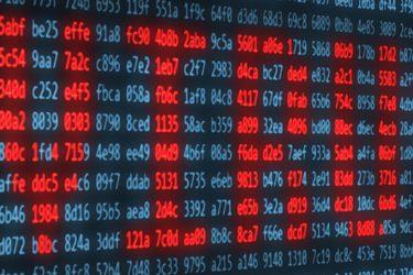 amenazas ciberseguridad 2016