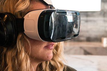 La realidad virtual en el entorno hospitalario medicina del siglo XXI
