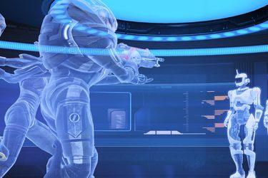 post_IA en videojuegos