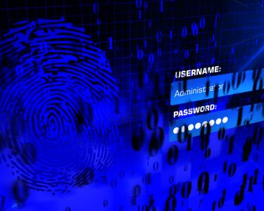 cifrado-telecomunicaciones-privacidad-datos