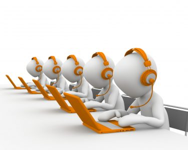 contact-center-transformacion-digital