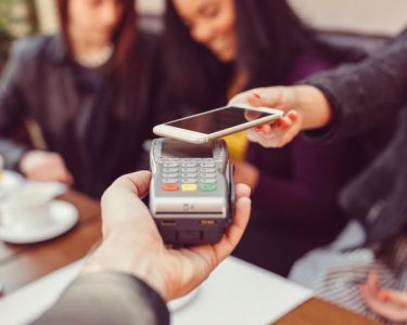 compras-smartphone