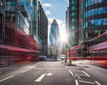 movilidad-clave-en-smart-cities
