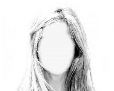 suplantacion-identidad