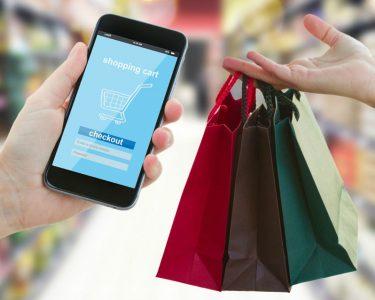 ecommerce y empleo retail