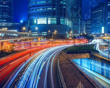 smart cities España