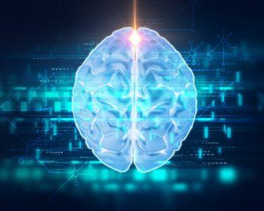 computacion cognitiva