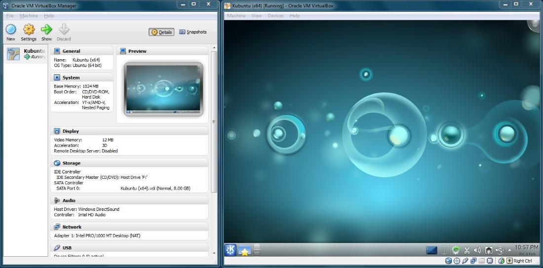 VirtualBox_screenshot