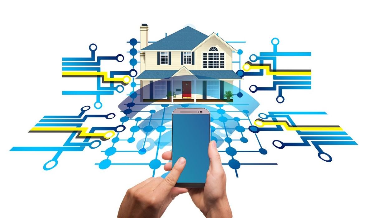 smart-home-2769210_1280