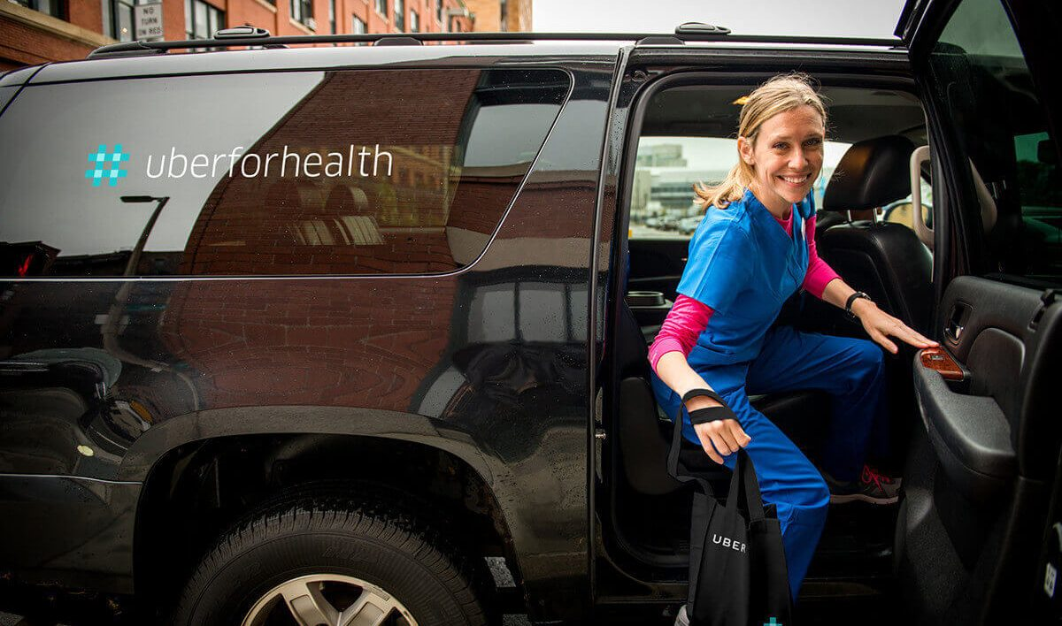 uber-for-health-